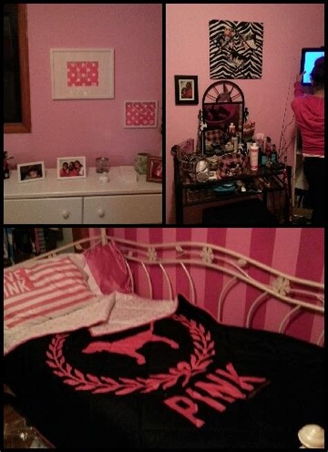 victorias secret bedroom 61 best images about perfect bedroom on pinterest girls