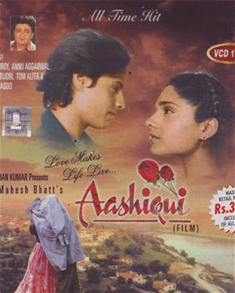 film india aashiqui 3 buy aashiqui dvd online