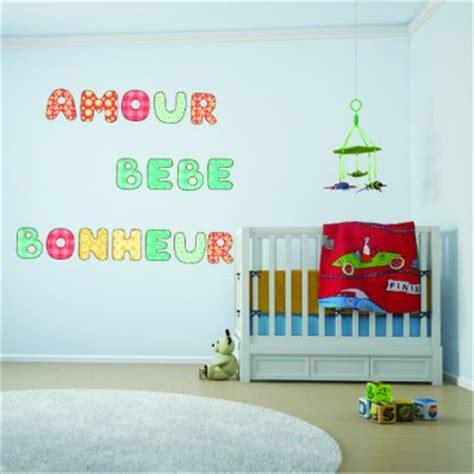 Wall Stiker Uk 50x70 Wall Sticker Dinding Keranjang Bunga wallstickers folies alphabet set wall stickers