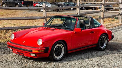 1990 porsche 911 red 100 1990 porsche 911 red 1990 porsche 964 c2 u2014