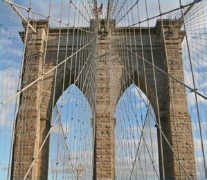 buying a house in brooklyn brooklyn home sales leader in selling houses in brooklyn and queens