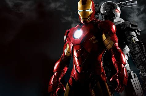 iron man wallpapers for pc on markinternational info iron man 2 wallpapers hd wallpaper cave