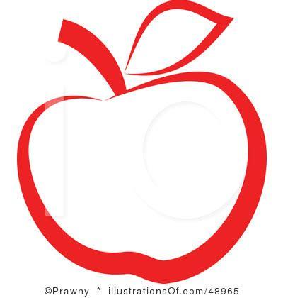 apple clipart clip apple clip apple clip clip vettore clip