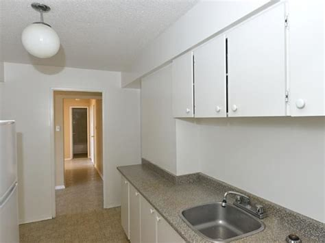 oshawa 2 bedroom apartments for rent oshawa apartment picture file 4 of 4 rentboard ca ad id