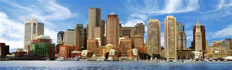Property Management Companies Boston New Boston Companies Llc