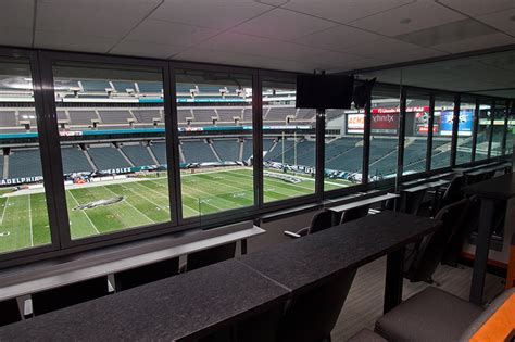 lincoln financial field sca club suite luxury suites 267 570 4150 lincoln financial field