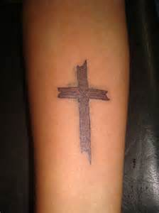 wooden cross cover up tattoo picture at checkoutmyink com