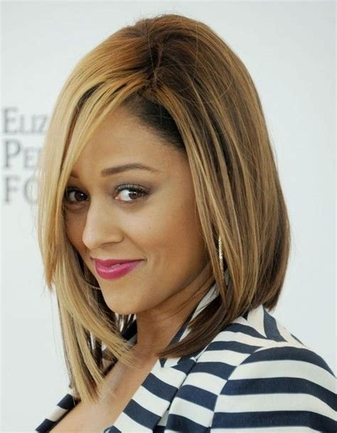 k mitchell short hairstyles with a soft bang 17 best ideas about layered bob bangs on pinterest
