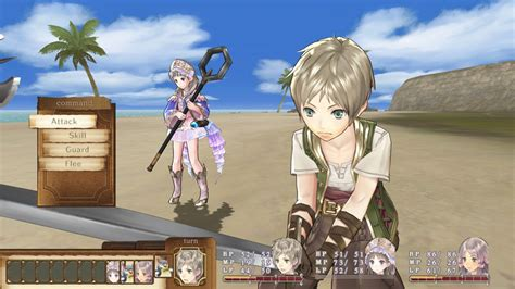 suggestive themes meaning jual atelier totori the adventurer of arland ps3 game