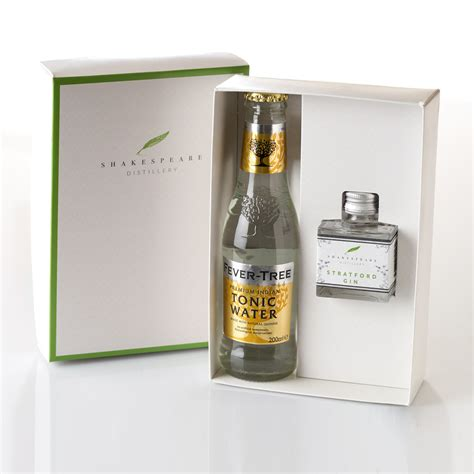 Check Sainsbury S Gift Card Balance - gin and tonic gift set fever tree gift ftempo