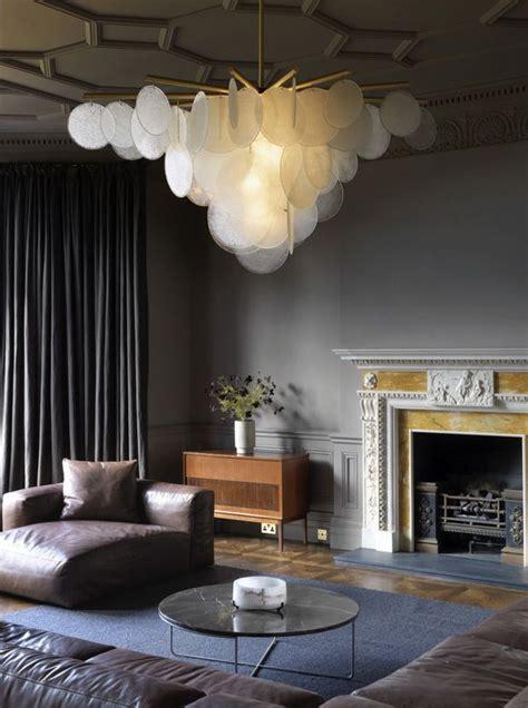 interior lighting ideas best 25 modern lighting design ideas on pinterest
