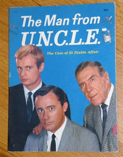 theme song man from uncle 269 best television shows the 60 s images on pinterest