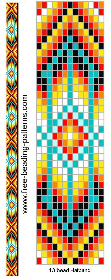 free loom beading patterns 25 best ideas about bead loom patterns on