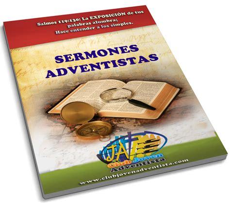 sermones cristianos escritos predicas y sermones sermones en espanol sermones para el dia de las madres