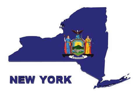 new york state al qaeda in the arabian peninsula aqap terror trends bulletin