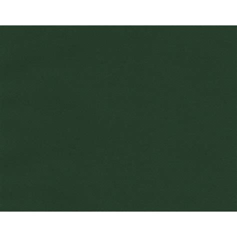 green futon cover solid hunter green queen size futon cover dcg stores
