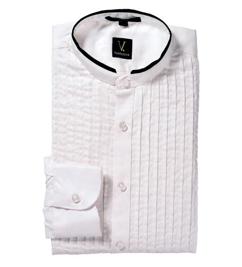 band section shirts 5 band collar shirts to add to your wardrobe gq india