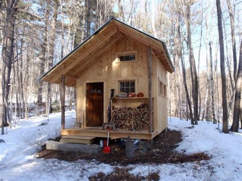 tiny cottage for rent lee nh simple living in a tiny cabin tiny house pins