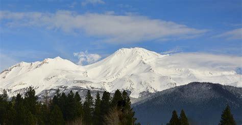 mountain shasta weather mt shasta from mt shasta city by got2dogs photo weather underground