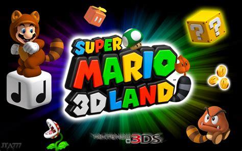 download free full version pc game super mario super mario 3d land pc game full version free download