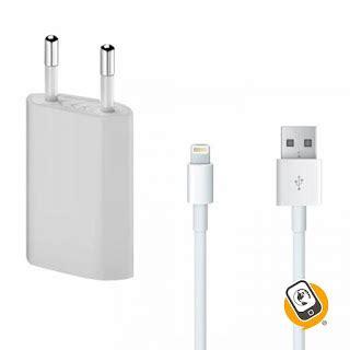 Harga Iphone Di Ibox harga lightning cable iphone 5 di ibox efcaviation
