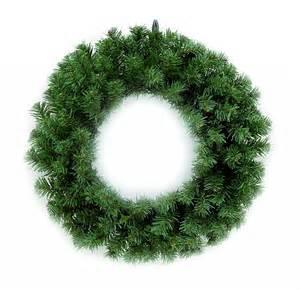 diy christmas wreath tols creations 2 0