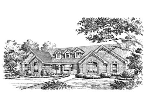 lowes legacy series house plans lowes legacy series house plans house design plans