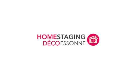 Home Staging Essonne by Homestaging Et D 233 Coration Essonne Annuaire D 233 Co Et Design