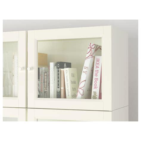 Billy Oxberg Bookcase White 200x237x30 Cm Ikea Ikea Billy Bookcase White