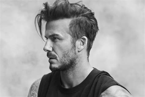 Best Hairstyle Using Wax by Pomade Hair Style Fascinating Best 25 Pomade Hairstyle