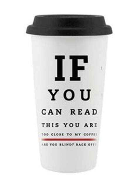 funny coffee mugs and mugs with quotes addicted to pot 1000 images about quotes coffee addiction on pinterest