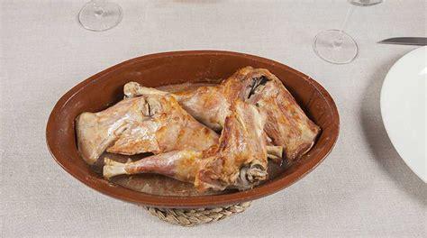 cucinare il tarassaco ricette con il tarassaco 4 sfiziose idee da provare