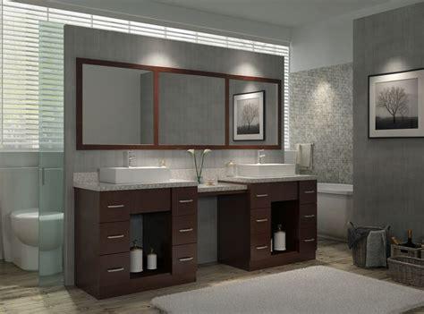 102 best luxury bathroom vanities images on pinterest