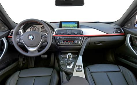 repair voice data communications 2010 bmw 7 series engine control 2012 bmw 3 series first drive motor trend