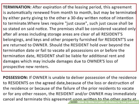 tenancy application cover letter tenancy application cover letter 5 ways to write a cover