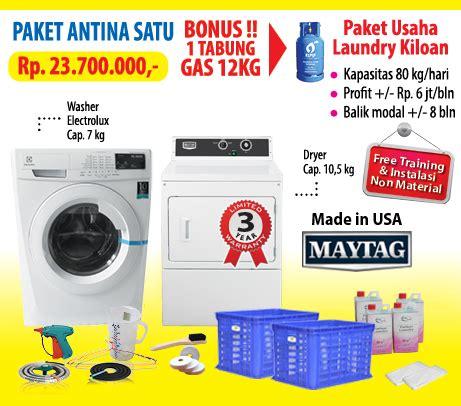 Hanger Kawat Lapis Plastik Untuk Pakaian Laundry Warna Hijau 10 Pcs sop laundry dan usaha laundry kiloan 622652