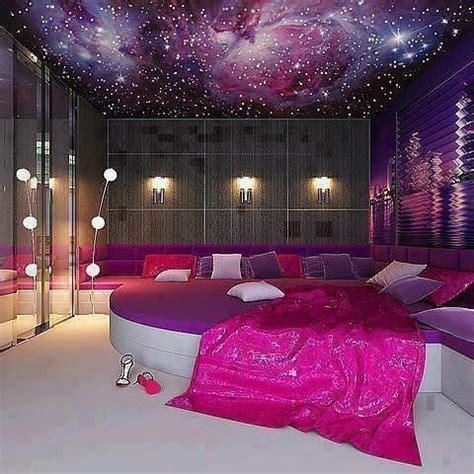 galaxy bedroom paint galaxy bedroom tumblr