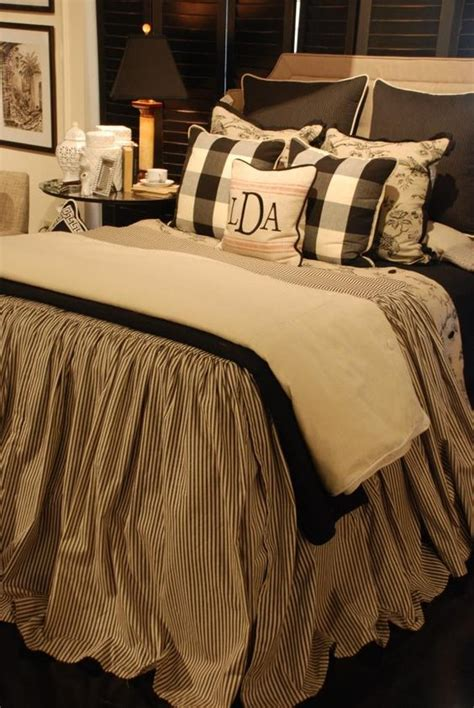 black toile bedding black and cream toile bedding bedding is washed in