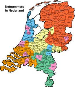map of the netherlands maps of the provincies