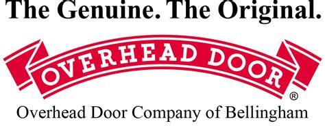 Overhead Door Bellingham Overhead Door Co Of Bellingham Garage Doors Openers 24 7 Service