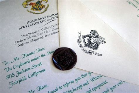 Hogwarts Acceptance Letter Copy Paste 1000 Images About Hp Baby Shower On Harry Potter Harry Potter Quotes And Harry