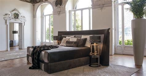 bedroom furniture cyprus vittoria frigerio at exclusive bedroom furniture shop in