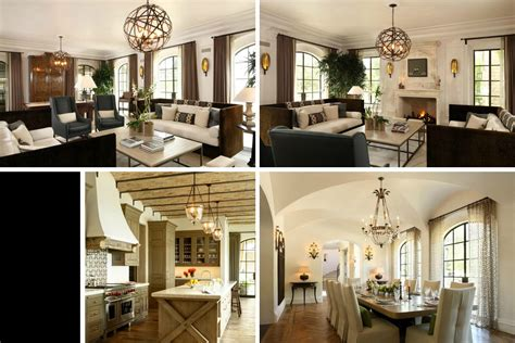 heather dubrow s house heather dubrow house tour house plan 2017