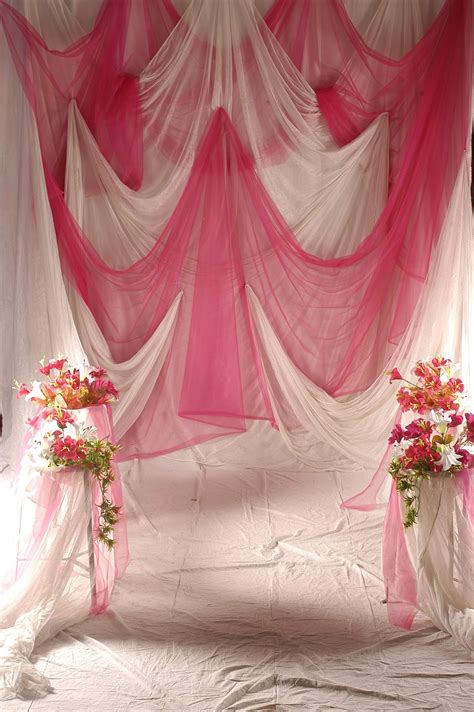 Wedding Backgrounds For Photoshop by Wedding Backgrounds For Photoshop Studio Design