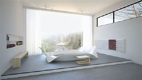 will sasso bathtub bathtub collection gathering ocean inspired models from