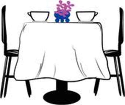 fancy dinner table clipart cafeteria table clipart clipart panda free clipart images