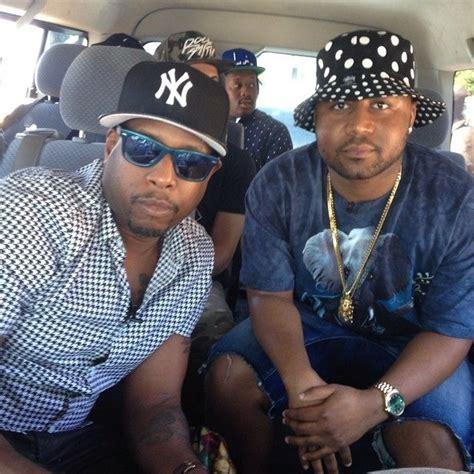 cassper nyovest doc shebeleza urban music africa les hits urbains en afrique