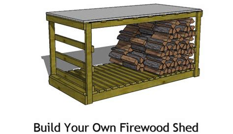 how to build a simple storage shed online woodworking plans how to build a simple wood storage shed online