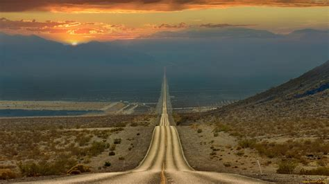 wallpaper hd 1920x1080 usa road full hd wallpaper and background image 1920x1080