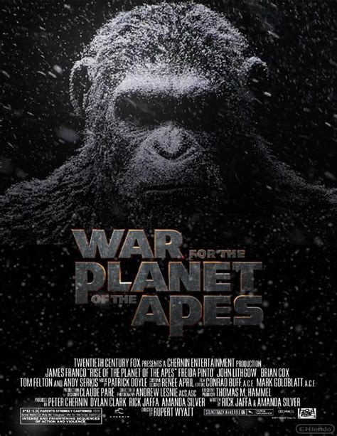 film online war for the planet of the apes leaked watch war for the planet of the apes 2017